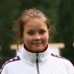Johanna Rytky