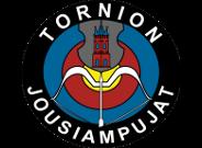 Tornion Jousiampujat Logo